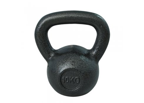 Гиря 20 кг, M 0233-1