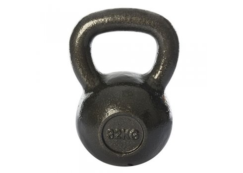 Гиря 32 кг, M 0233-4