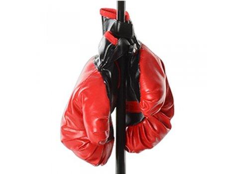 Боксерский набор PROFI BOXING MS 0332