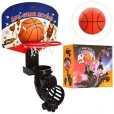Баскетбольное кольцо M 2985