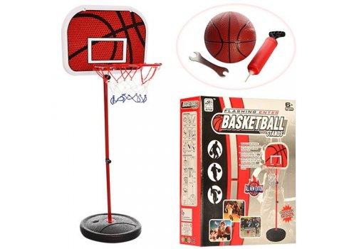 Баскетбольное кольцо M 2995