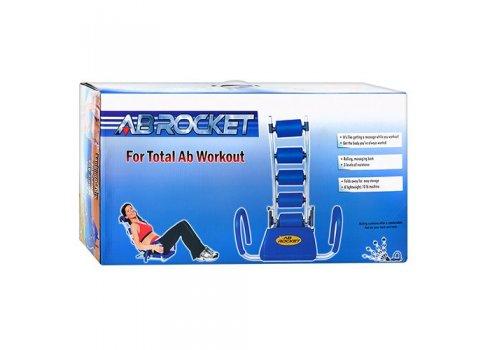 Тренажера Ab Rocket / АБ Рокет MS 0087