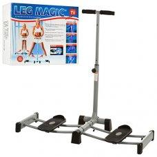 Тренажер Лег Меджик/ Leg Magic MS 0571