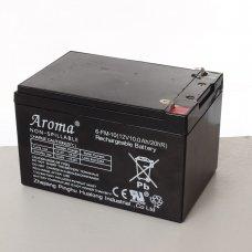 Универсальная батарея 12V10Ah аккумулятор для детских электромобилей
