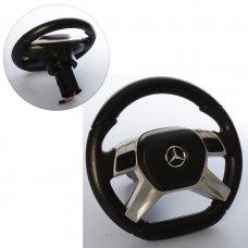 Руль для электромобиля M 3567-ST WHEEL