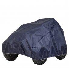 Чехол на электромобиль универсальный Car cover ТИП 3