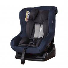 Автокресло для детей от рождения до 18 кг (группа 0+/1) Tilly Corvet T-521/2 Blue