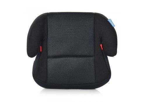 Автомобильное кресло-бустер Bambi группа 2/3 (до 36кг), M 2784-1