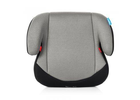 Автомобильное кресло-бустер Bambi группа 2/3 (до 36кг), M 2784-2
