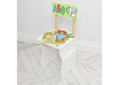 Детская стол-парта со стульчиком Bambi 905-135