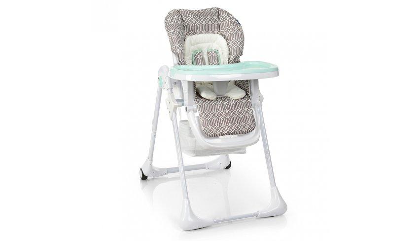 Новое получение: стульчики для кормления, манежи, коляски