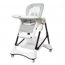 Детский стульчик для кормления Carrello Stella CRL-9503 Tender Blue