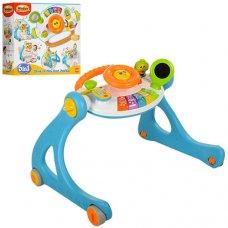 Каталка-ходунки для детей 5в1, WIN FUN 0846-NL
