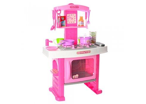 Детский игровой набор - Кухня 661-51