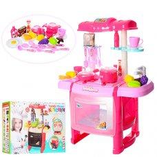 Детский игровой набор - Кухня RX1800-10