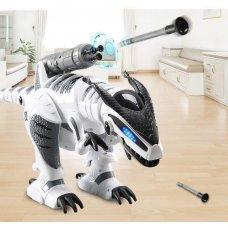 Радиоуправляемый интерактивный Робо-динозавр 5474