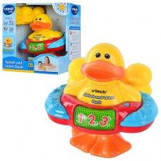Игрушка для купания Утка VTECH 118803
