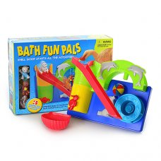 Игрушка для купания Водопад 88