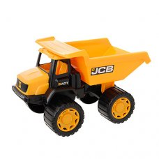 Игрушечный Самосвал JCB с подвижным кузовом, HTI 1415274