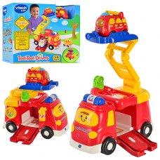 Пожарная машина VTECH 151303