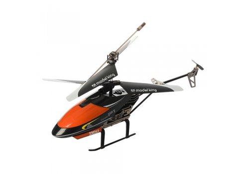 Вертолет 33024K