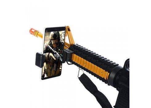 Игрушечный автомат дополнительной реальности AR GAME GUN AR-2385