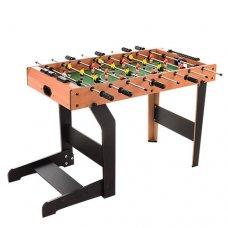 Футбол деревянный 20245T