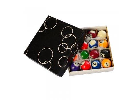 Детская настольная игра 4в1 (футбол, хоккей, теннис, бильярд) C6008-4