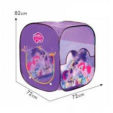 Детская палатка My Little Pony M 5774