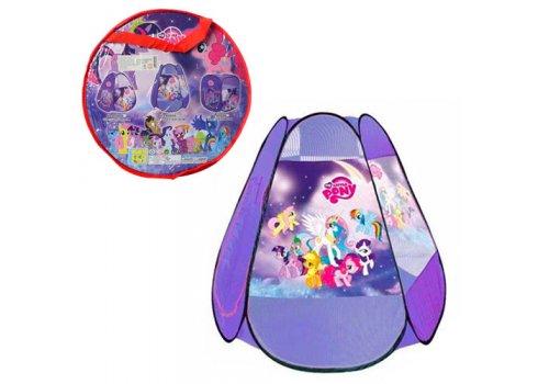 Детская палатка My Little Pony M 5775