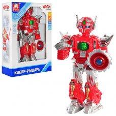 Робот кибер-рыцарь S+S EC 80494 R/00632164