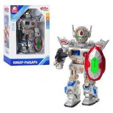 Робот кибер-рыцарь S+S EC 80496 R/00632170