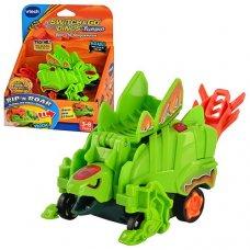 Трансформер машинка-динозавр VTECH 148803