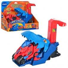 Трансформер машинка-динозавр VTECH 149203