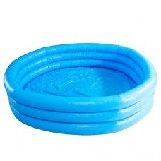 Детский надувной бассейн 168х41см, Intex 58446