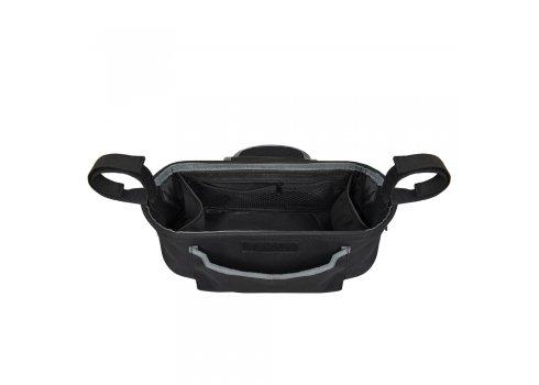 Универсальная сумка-органайзер для колясок EL CAMINO ME 1063